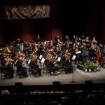 The 2017 – 2018 Concert Season Finale Concert