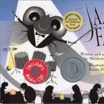 Symphony Storytime: The Jazz Fly