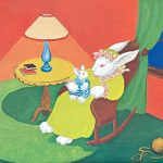 Symphony Storytime: The Runaway Bunny
