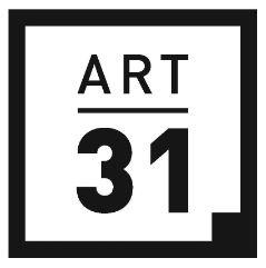 Art31: Artist Critique & Conversation