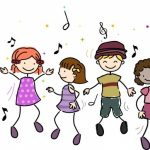 2017 Young People's Concert:  Celebrate!
