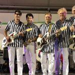 All Summer Long: A Beach Boys Tribute