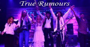 A Fleetwood Mac Tribute