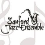 Sanford Jazz Ensemble: Black History Month Concert