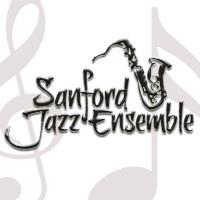 Sanford Jazz Ensemble: Black History Month Concert...