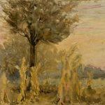 Landscape in 19th-Century America