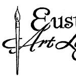 EUSTIS ART LEAGUE Annual Exhibition