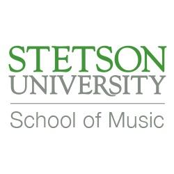 Stetson Jazz Ensemble: Patrick Hennessey, director...