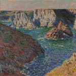 Exhibition Tour-Towards Impressionism: Landscape Painting from Corot to Monet