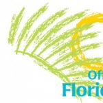 Off The Beaten Path Florida Arts Tour ~ East Volus...