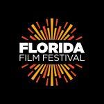 Florida Film Festival 2019