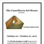Best of The Florida Sculptors Guild