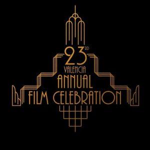23rd Annual Film Celebration