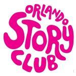 Orlando Story Club: Best of 2017