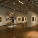 People and Places: American Art From OMA Collection