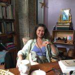 A Botanical Aromatic Journey with Doreen DeSerres-DuJardin