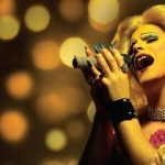 Cult Classics: HEDWIG AND THE ANGRY INCH