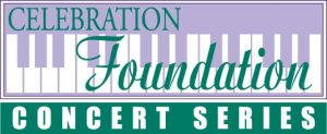Florida's Finest Youth Orchestra Presented by Fl...