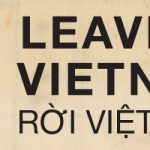 Leaving Vietnam: Building a New Life in Central Florida