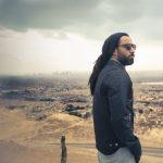 House of Blues presents free concert w/ #1 hip-hop artist Qusai