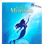 Disney's Little Mermaid auditions