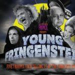 Young FRINGEnstein