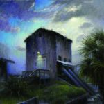 Artist Talk with The Painters - Lake Apopka Documentary Project