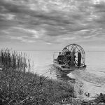 Crealdé Photography Guild presents The Photographers of the Lake Apopka Documentary Project