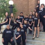 Opera Orlando Open Youth Auditions