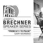 "Gary Mormino: ""From 9/11 to Pulse"""