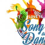 Love Is... Song and Dance