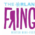 2nd Annual Orlando Fringe Winter Mini-Fest
