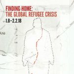 Finding Home: The Global Refugee Crisis