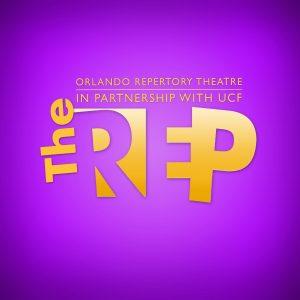 REP Theatre Camps 3-10 Grade