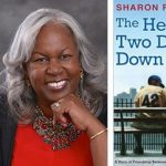 Meet the Author: Sharon Robinson