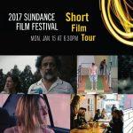 Special Programs: 2017 Sundance Shorts