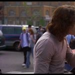 Cult Classics: 10 Things I Hate About You
