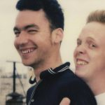 Music Mondays: Don't Break Down: A Film About Jawbreaker
