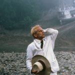 Saturday Matinee Classics: Fitzcarraldo