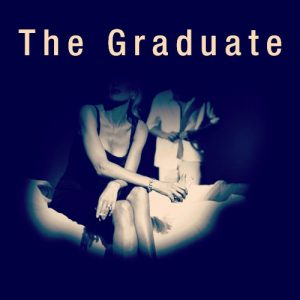 The Graduate: Stage Left Studio Series