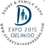 The Daddy and Family Expo