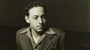 An Evening of Tennessee Williams - Provocative Short Plays