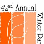 42nd Annual Winter Park Autumn Art Festival