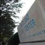 Celebrating 50 Years: Maitland Civic Center
