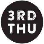 Third Thursday: *Art.Food.Tech.Biz*