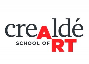 Crealdé 35th Annual Juried Student Exhibition