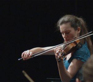 RIMMA PLAYS PROKOFIEV