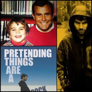 October Fringe Year Round