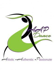 AAP Dance