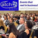 Catch 22 Events, LLC